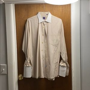 Other - 40 Dress Shirts